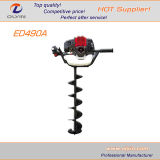 Super Power Earth Auger ED490A