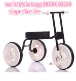 Japan Style Children Tricycle Three Wheels Kids Bike