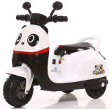 Cheap Kids Mini Electric Motorcycle Bike