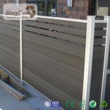 Guangzhou Manufacturer, WPC Wood Outdoor Decking Board 140*25mm