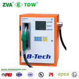 Mobile Small Fuel Diesel Gas Dispenser for Gas Station (BT-A2)