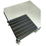Ventilation Co-Efficient 90% Air Floor Floor