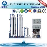 Top Quality Best Prices of Drinking Water Purifying Machine