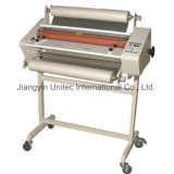 Hot Sale Good Quality Roll Laminating Machine Lw-650r