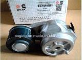 Cummins Isde Engine Part Belt Tensioner 3973820, 4948044