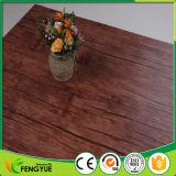 """Wood Embossed 6""""*36"""" PVC Floor"""