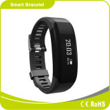 Heart Rate Pedometer Sleeping Monitor Waterproof Android Ios Watch