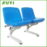 Blm-1308 Football Chair Plastic Stadium Chair Gym Chair