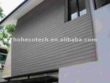 Hot-Sale WPC Wall Cladding/ Wall Panel/Wall Board
