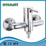 Shower Mixer (FT61-22)
