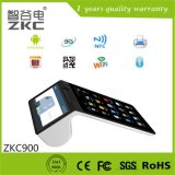 Full Touch Screen Thermal Printer POS with Android System