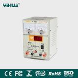 Yihua1502t 15V 2A DC Power Supply