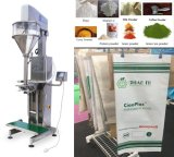 1-30kgs Big Bag Powder Packaging Machine