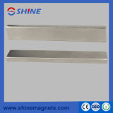 NdFeB Magnet Strips for Linear Motor