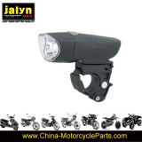 Bicycle Spare Parts Bike Front Light (Item: A2001069)