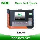 AC Energy Meter Calibrator