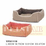 Luxary Dog Beds Yf91119