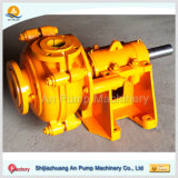 Professional Centrifugal Single Stage Pulp Paper Slurry Pump