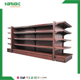 Top Quality Wholesale Supermarket Shelving