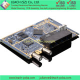 PCB Assembly (PCBA) for Telecom Devices