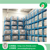 Customized Standard Stacking Frame for Warehouse with Ce (FL-132)