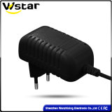 12V 2A Power Adapter for Massage with Ce GS Certificate