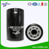 Oil Filter for Hino/Toyota Japanese Cars Engine 8-94396375-0