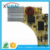 Wholesale Cheap Price PCB Manufacturer