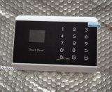 GSM&PSTN Burglar Alarm System with En Standard
