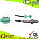 Oxygen Sensor for Peugeot 206 96229976 1628ec 9635978980 Lambda