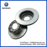 Truck Parts ABS Set Brake Disc 1908773 Used for Iveco Turbo Daily