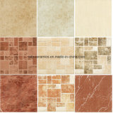 Rustic Tile Stone Multiple Tile