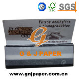 Cheap Price Translucent Paper for Tobacco Wrapping