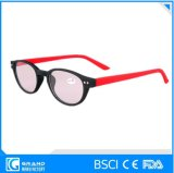 Fashion Smart Granny Reading Glasses