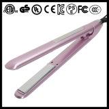 Sliding Screen Hair Straightener (V185)