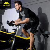 Mens Cycling Short with Pad Cycling Short Pants