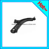 Front Control Arm 54500-C8000 Lh for Hyundai