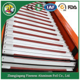 Popular Best Sell Aluminum Sheet Laser Cutting Machine