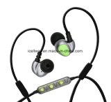 Long Standby Wireless Stereo Headset Sport Bluetooth Earphone