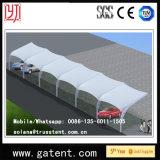 Permanent Structure Carport Car Parking Tent