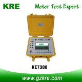 Portable Energy Meter Calibrator