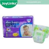 Super Dry Baby Disposable Diapers for Baby Use