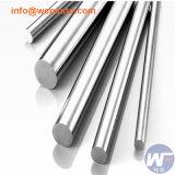 """Liner 3/8"""" Plain 316L Continuous Coil Bar"""