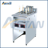 Gh774z Gas Convection Pasta Cooker of Catering Equipment
