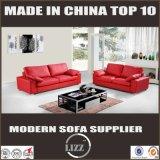 Hot Sale Furniture Sofa Set Living Room Sofa