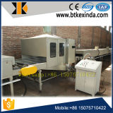 Stone Coated Steel Roof Tile Roll Forming Machine