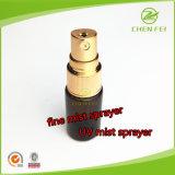 Factory Supplier Output 0.14ml Spray Head UV Mist Sprayer