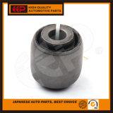 Suspension Rubber Bush for Honda Accord CB CD 52365-Sm4-004