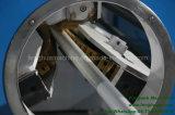 Hot Sale Reliable Plastic PVC Drain Pipe Production Line