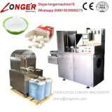 Industrial Lump Sugar Cubic Sugar Making Machine Sugar Cube Machine
